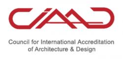 logo_ciaad